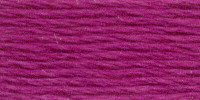 Venus borduurgaren, kleur 2244