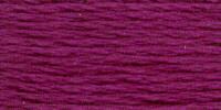 Venus borduurgaren, kleur 2245