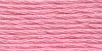Venus borduurgaren, kleur 2251
