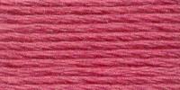 Venus borduurgaren, kleur 2253