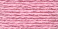 Venus borduurgaren, kleur 2260