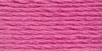 Venus borduurgaren, kleur 2262