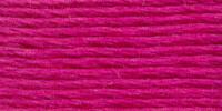 Venus borduurgaren, kleur 2264