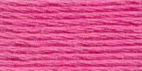 Venus borduurgaren, kleur 2266