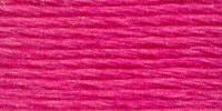 Venus borduurgaren, kleur 2267