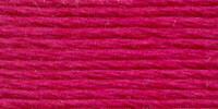 Venus borduurgaren, kleur 2269