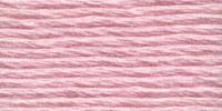 Venus borduurgaren, kleur 2270