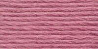 Venus borduurgaren, kleur 2272