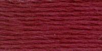 Venus borduurgaren, kleur 2277