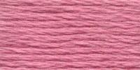 Venus borduurgaren, kleur 2280