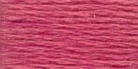 Venus borduurgaren, kleur 2281