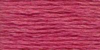 Venus borduurgaren, kleur 2282