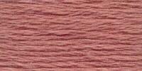 Venus borduurgaren, kleur 2286