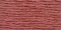 Venus borduurgaren, kleur 2287