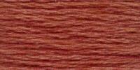 Venus borduurgaren, kleur 2288