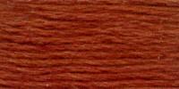 Venus borduurgaren, kleur 2289