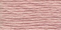 Venus borduurgaren, kleur 2290