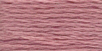 Venus borduurgaren, kleur 2292