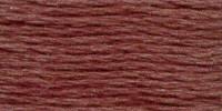 Venus borduurgaren, kleur 2295