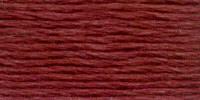 Venus borduurgaren, kleur 2296