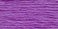 Venus borduurgaren, kleur 2315