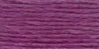 Venus borduurgaren, kleur 2318