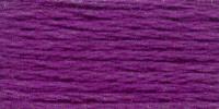 Venus borduurgaren, kleur 2325