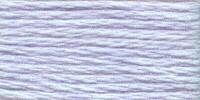Venus borduurgaren, kleur 2330