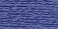 Venus borduurgaren, kleur 2343