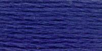 Venus borduurgaren, kleur 2344