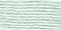 Venus borduurgaren, kleur 2401