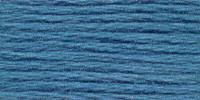 Venus borduurgaren, kleur 2407