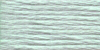 Venus borduurgaren, kleur 2410