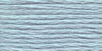 Venus borduurgaren, kleur 2411