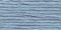 Venus borduurgaren, kleur 2412
