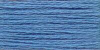 Venus borduurgaren, kleur 2413