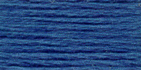 Venus borduurgaren, kleur 2415
