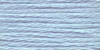Venus borduurgaren, kleur 2420
