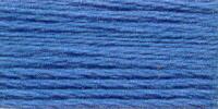 Venus borduurgaren, kleur 2425