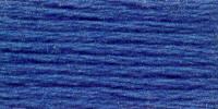 Venus borduurgaren, kleur 2426