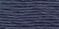 Venus borduurgaren, kleur 2455