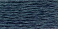Venus borduurgaren, kleur 2465