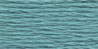 Venus borduurgaren, kleur 2481