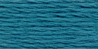 Venus borduurgaren, kleur 2483