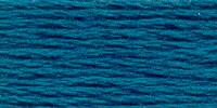 Venus borduurgaren, kleur 2484