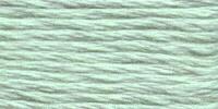 Venus borduurgaren, kleur 2490