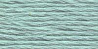 Venus borduurgaren, kleur 2491