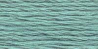 Venus borduurgaren, kleur 2492