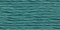Venus borduurgaren, kleur 2494