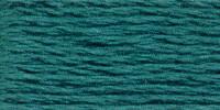 Venus borduurgaren, kleur 2495